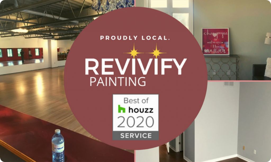 Revivify Featured Image